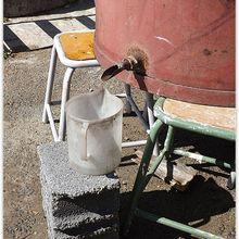 Blieux distille sa lavande