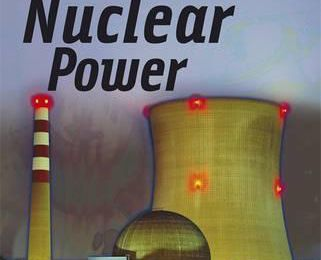 Download  Science in the News: Nuclear Power