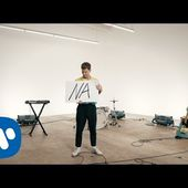 Alphabeat - I Don't Know What's Cool Anymore (Official Music Video)