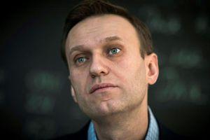 Russie: l'opposant Alexeï Navalny en réanimation après un possible empoisonnement