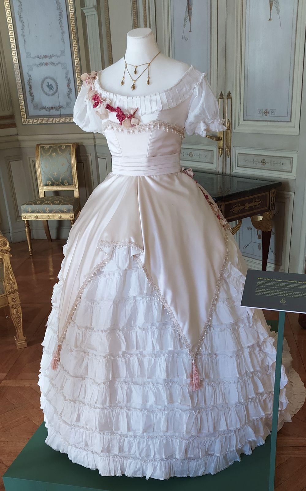 Actualités des Musées de Nice