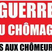 """""""Territoires Zéro Chômeurs """" : TRAVAILLEZ, C'EST GRATUIT ! - Commun COMMUNE [le blog d'El Diablo]"""