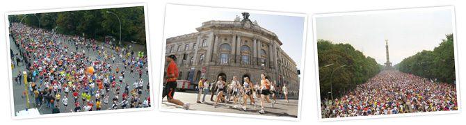 ROUTE 109 : wir sind Berliner (résultats)