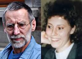 Affaire Lydie Logé : Michel Fourniret mis en examen
