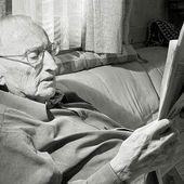 Surrein - Il scrivent Theo Candinas è mort