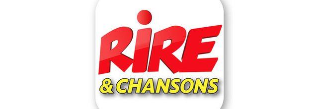 Les Open du Rire à suivre un lundi par mois sur Rire & Chansons
