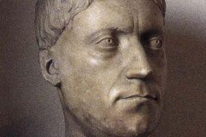 Portraits : Le Quattrocento (2)