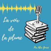 Mark Rosaleny : sanglante Histoire post-franquisme - La voix de la plume