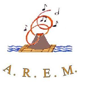 Association Régionale d'Expansion Musicale