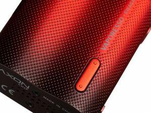 Test - Box - Clearomiseur - Kit Swag 2 et NRG PE de chez Vaporesso