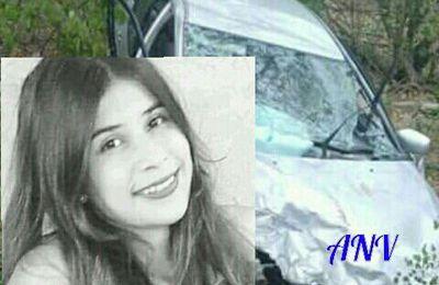 A cuatro ascendió el número de víctimas del accidente en La Guajira