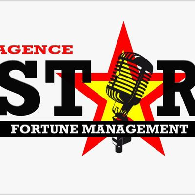 Agence Stars Fortune Management