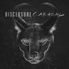 Disclosure & The Weeknd - Nocturnal