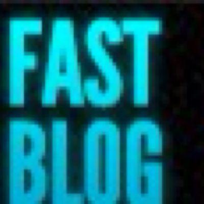 FastBlogOne.fr