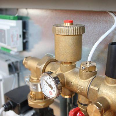 La plomberie: un service amusant pour les spécialistes