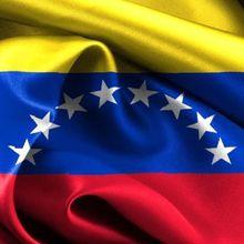 Venezuela: Assassinat d'un député du Conseil Législatif de Táchira