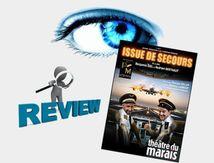 (MAJ) Issue de Secours - Impressions