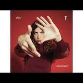 Clou - Comment - alternative version (audio officiel)