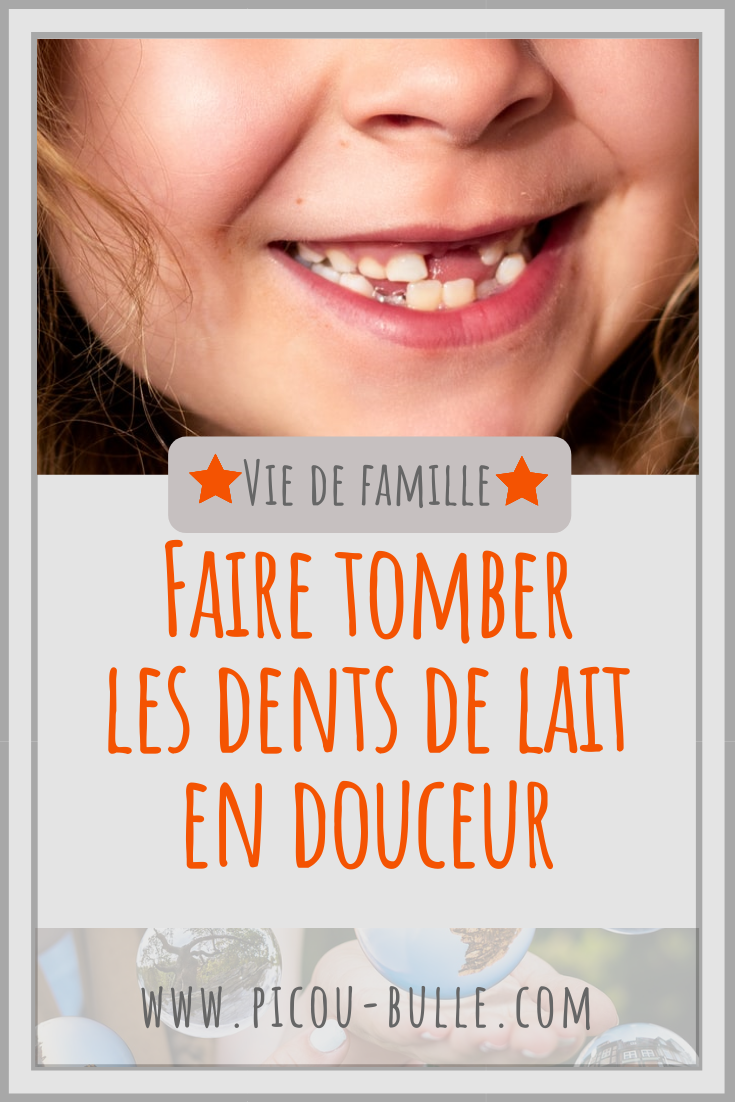 blog-maman-picou-bulle-faire-tomber-dents-lait(1)