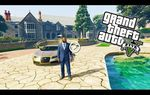 GTA 5 Online - Tips and Tricks