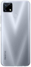 smartphone-realme-7i