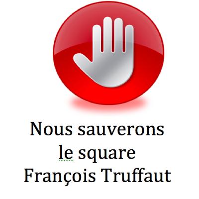 Collectif du Square François Truffaut