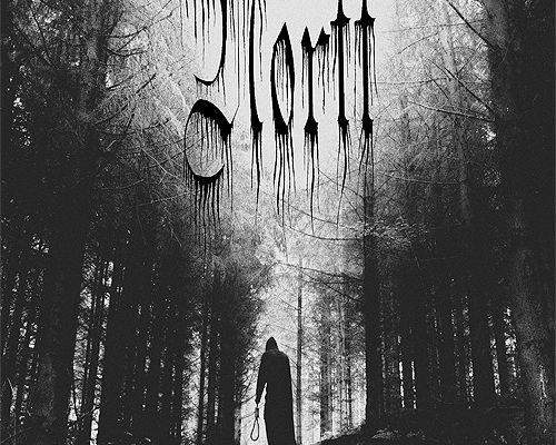 NORTT: Galgenfrist (2008-AvantGarde Music) [Funeral Doom]