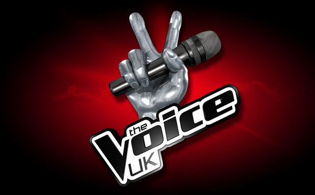 The Voice UK : démarrage ce week-end (teasers).