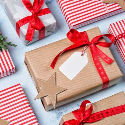 Le shopping de Noël me rend folle, des idées de cadeaux pas cher