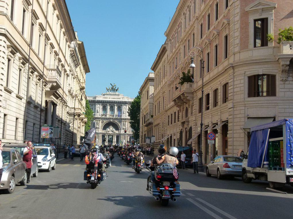 Album - 110e-HD-Rome