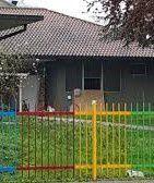 Furti a scuola : I ladri tornano per la quarta volta alla Scuola Materna di Cuggiono