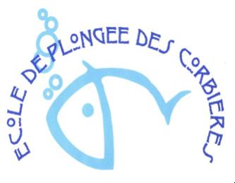 Club de plongée des Corbières