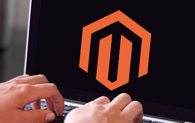 The Ultimate Guide To Magento Data Entry Providers / Magento Product Upload Solutions