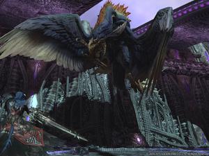Final Fantasy XIV dévoile le patch 3.1