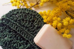 the serial crocheteuse & more n°573 : que fais-tu à 18 heures ?
