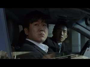 [T.O.P. in the boom] Commitment  동창생