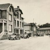 Il était une fois Chabreloche - L'Auvergne Vue par Papou Poustache