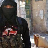 Comment les islamistes radicaux endoctrinent les ados françaises