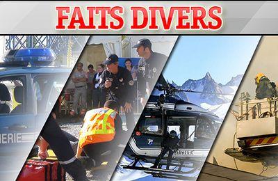 L'info des Pyrénées :: Une fillette meurt en montagne après une chute