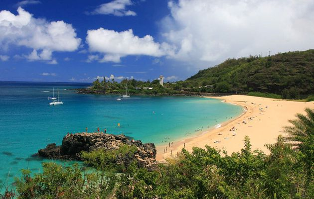 How to make the most of Honolulu