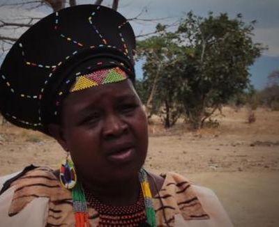 Une femme chef au pouvoir rompt 3500 mariages d'enfants et autorise les filles à reprendre leurs études