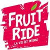 Fruit Ride