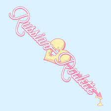 Red Velvet #7