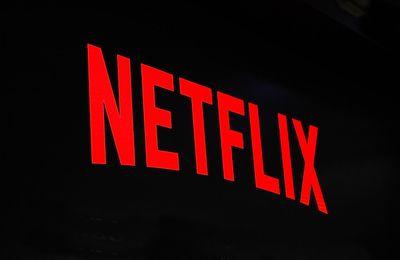 Netflix esistono dei codici segreti che ti permettono di vedere serie, documentari, film, nascosti