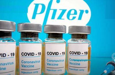 Le vaccin Pfizer causerait des maladies neuro dégénératives !