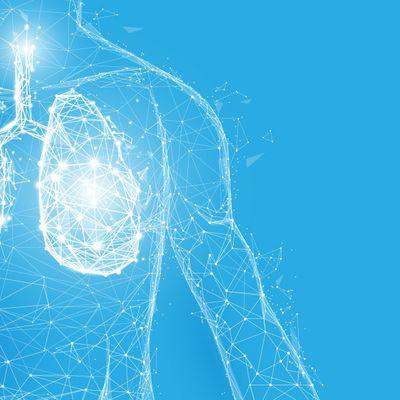 Nouvelle étude sur la récupération des poumons après l'arrêt du tabac
