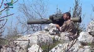 Pourquoi les États-Unis essayent de remplacer le gouvernement d'Assad par Al-Qaïda en Syrie ? (Counterpunch)