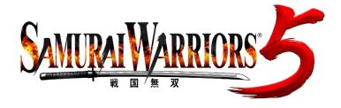 [ACTUALITE] Samurai Warriors 5 - Ses techniques ultimes