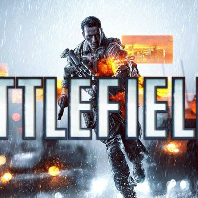 Battlefield4.over-blog.com