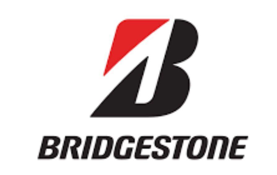 Fermeture de Bridgestone : l'Etat doit prendre la main et entrer au capital !